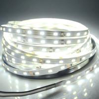 Lampu LED STRIP 5630/IP33 18 WATT FOXLED INDOOR - Putih