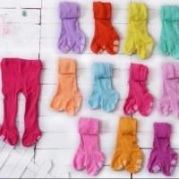 Legging bayi cotton rich polos