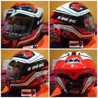 Helm INK Cl Max Seri 5