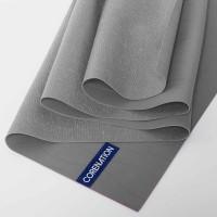 CoreNation Active Matras Yoga Ash Travel 1.5mm - Grey