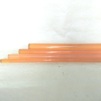 Urethane Yellow (Rubber) type TCEE