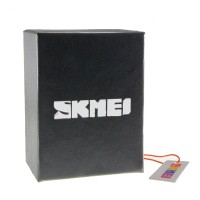Box - 02 / Kotak Karton SKMEI Pembelian Harus Dengan Jam Tangan SKMEI