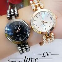 jam tangan wanita terlaris 2129