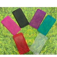 Case/Casing/Silikon/Softcase/Cover Full Body 360 for OPPO,XIAOMI