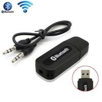 USB Bluetooth Audio Music Receiver Goog Quality