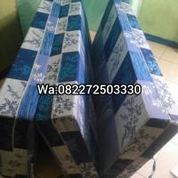 Kasur busa inoac japan eon d23 custom lpat4/3/2 ukrn 200x180x20cm