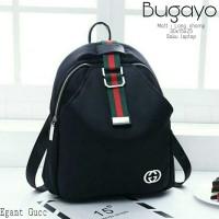 backpack, ransel, tas
