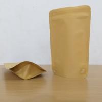 pouch ecopack/papercraft 500gr