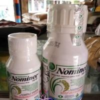 Obat pembasmi rumput (padi) Herbisida Nominee 103 OF - 100 ml