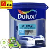 Dulux Alkali Resisting Primer Cat Dasar Interior 2,5 Liter