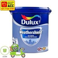 Dulux Alkali Resisting Primer Cat Dasar Exterior 2,5 Liter