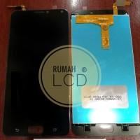 LCD TOUCHSCREEN ASUS ZENFONE 4 MAX / ZC554KL (KUALITAS PARTS TERBAIK)
