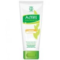 Acnes Facewash Oil Control 50gr