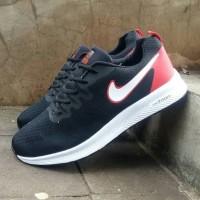 Sepatu Nike Zoom Pegasus