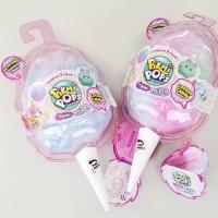 pikmi toys pops - pikmi flips surprise