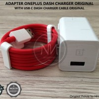 CHARGER ONEPLUS 3 3T 5 5T 6 5V 4A DASH CHARGER FAST CHARGING ORIGINAL