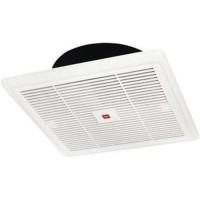 Exhaust Fan Plafon / Ceiling Kipas Hexos Asli KDK 15TGQ
