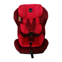 Carseat Baby Elle 736 / Dudukan Mobil Anak