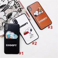 casing import murah original for iphone 6 6s 7 8 plus X XS XR max Case