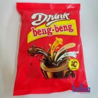 BENG-BENG Drink 10's