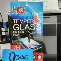 Tempered Glass Xiaomi Redmi 6 / 6A