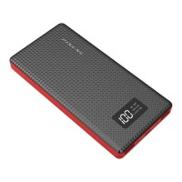 Pineng Pn-963 10000 Mah Powerbank Power Bank 10,000