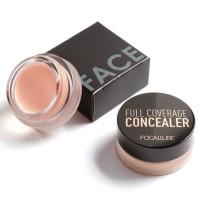 Focallure Full Cover Concealer Original
