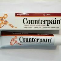 Harga Counterpain 15 Gram Katalog.or.id