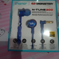 headset earphone honor magic sound 2 AM17 BChea1087