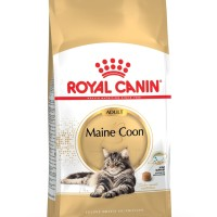 Royal Canin Maine Coon Adult 4 Kg
