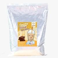 Bubuk Reguler Choco Caramel 1Kg