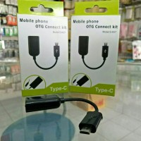 Kabel OTG Micro