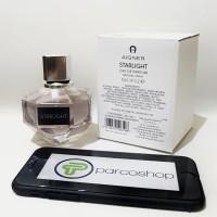 Info Parfum Aigner Katalog.or.id