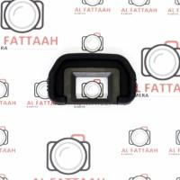 Eye cup EB CANON EOS 70D 60D 50D 40D 5D MARK II 6D Rubber Viewfinder