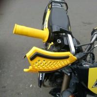 Proguard Handguard Pelindung Tangan Motor Universal