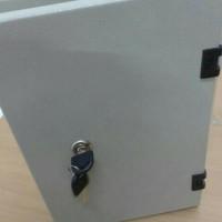 Box Panel Listrik 20X30X15