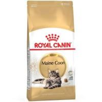 Makanan Kucing Royal Canin Maine Coon Adult 4Kg