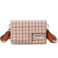 Tas Fashion Batam Handbag Slingbag