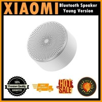 Xiaomi Bluetooth Speaker Young Version