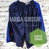 Celana Pendek Pria Celana Olahraga Celana Futsal Celana Santai Grosir - Macam, S