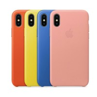 case iphone