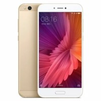 XIAOMI MI 5C RAM 3GB INTERNAL 64GB GARANSI DISTRIBUTOR""