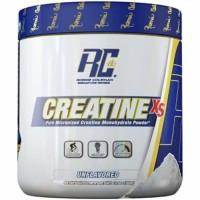 RONNIE COLEMAN CREATINE XS 300 gr