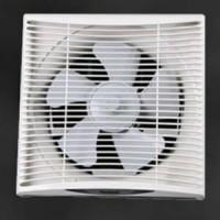 kipas Ventilating Fan Exhaust Dinding Panasonic FV-30RUN5