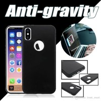 Case Anti Gravity Casing iPhone XS MAX XR XS X 8 8+ 7 7+ 6 6+ 5