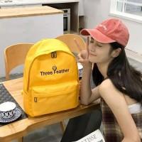 Tas / Tas wanita / Ransel / Backpack / Tas Sekolah