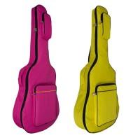 Softcase Gitar Sarung Gitar Tas Gitar Akustik