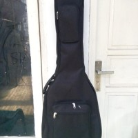 Tas Gitar Atau Softcase Atau Gigbag Akustik All Size