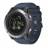 Sports Smartwatch Zeblaze Vibe 3 BT 4.0