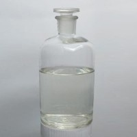Alkohol / Ethanol / Alkohol Teknis (1L)